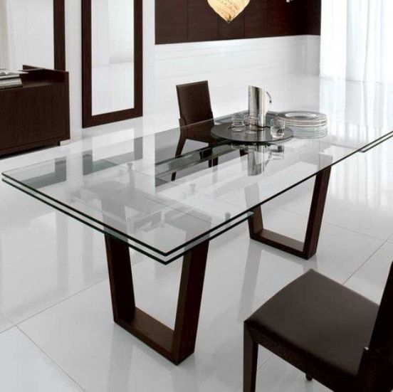 Dining Room Tables U2013 Splendid Factors For Selecting The Best Dining Tables