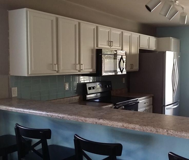 Kitchen Backsplash Using Subway Tiles: 1015 Best Images About Backsplash Tile On Pinterest