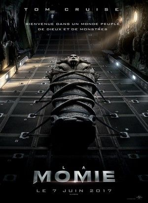 Watch The Mummy Full Movie Free | Download  Free Movie | Stream The Mummy Full Movie Free | The Mummy Full Online Movie HD | Watch Free Full Movies Online HD  | The Mummy Full HD Movie Free Online  | #TheMummy #FullMovie #movie #film The Mummy  Full Movie Free - The Mummy Full Movie