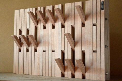 meer dan 1000 idee n over multiplex meubelen op pinterest multiplex meubels en stoelen. Black Bedroom Furniture Sets. Home Design Ideas