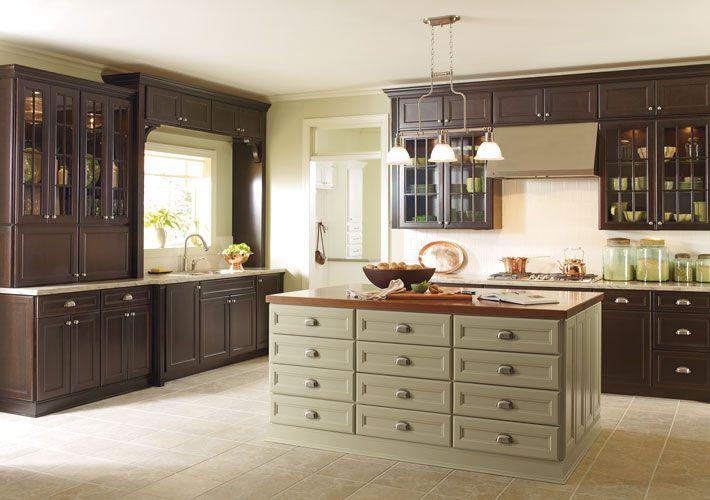 Fresh Aristokraft Cabinets Home Depot