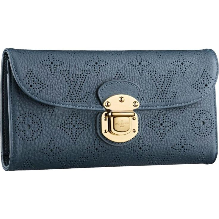 Amelia Wallet [M58133] - $148.99 : Louis Vuitton Handbags