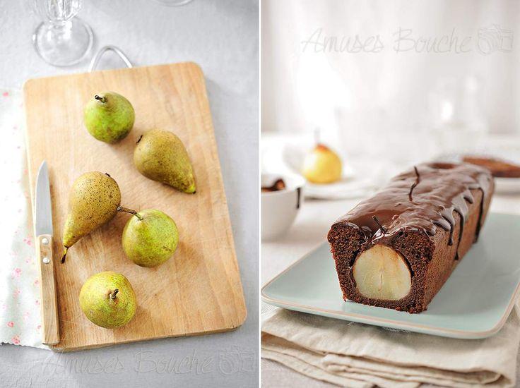 Recette gateau pommes kitchenaid