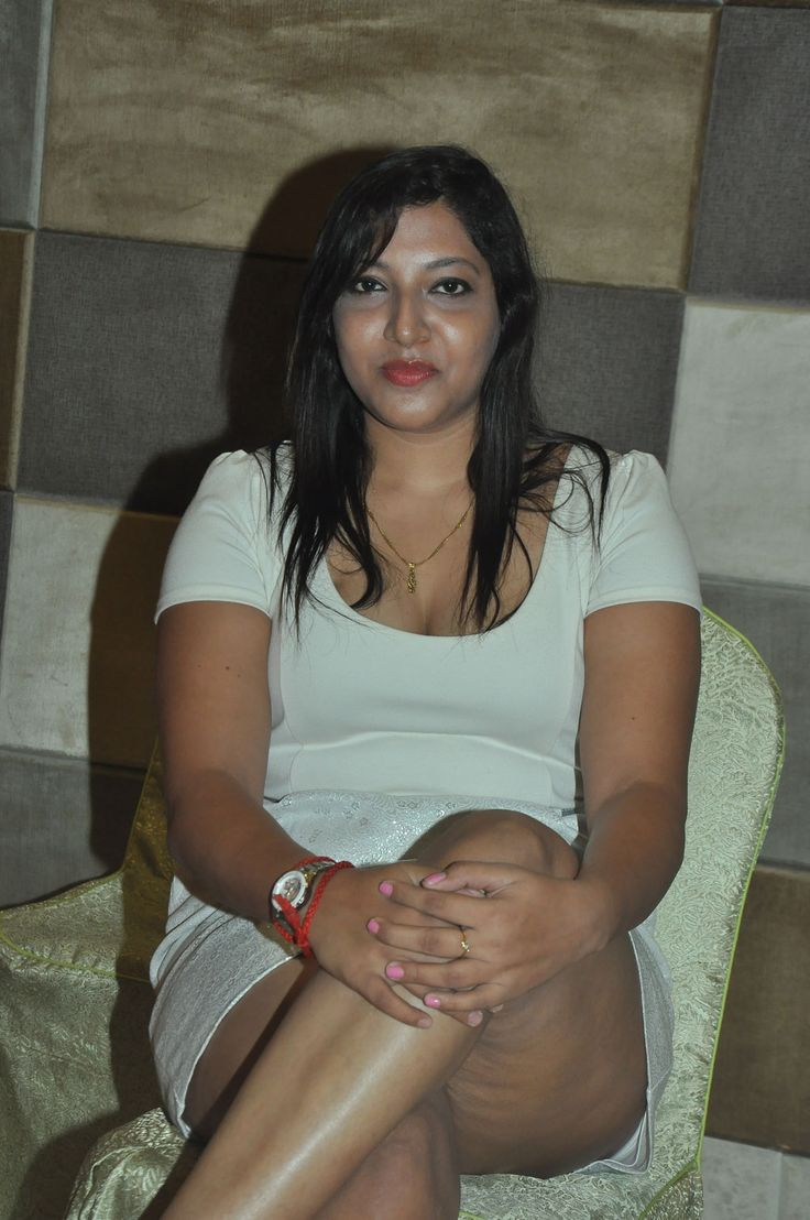 Nepali girl sex hd pic