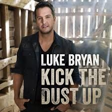 Image result for luke bryan album covers