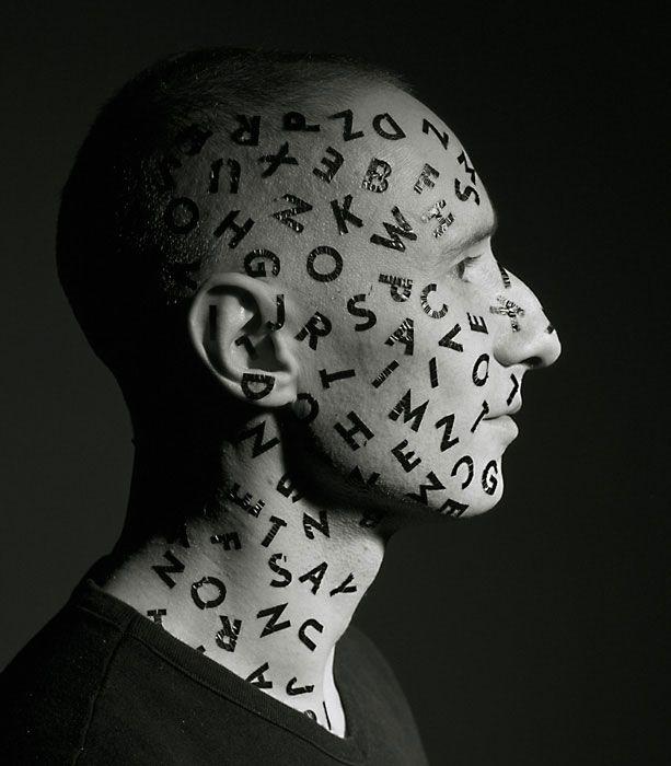 Philippe Apeloig, Type Designer | Portrait