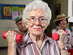 7 steps for deciding whether adult daycare would benefit someone with Alzheimer's, finding a daycare center, and evaluating it.