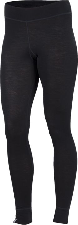 Ibex Women's Woolies 1 Long Underwear Bottoms