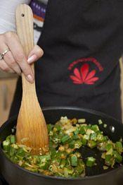 Curry Cuisine: Food Recipes, Ideas, Homemade Food, Buns, Roses, Curries, Calendar