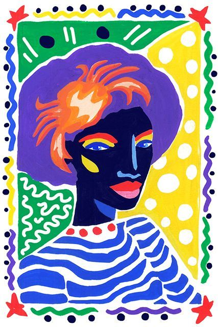 Your July Horoscope, Revealed #refinery29  http://www.refinery29.com/2015/07/89423/july-monthly-horoscope-2015#slide-1  CancerHappy birthday season! With the sun and passionate Mars traveling together through your sign until the 22nd, this is the month to celebrate YOU. Feeling unappreciated? Halfhearted relationships will go the way of '90s boy bands in July. (Bye, bye, bye.) C'est la vie, Cancer. An inspired round of replacements flood in with the full moon on the 1st. Opposites attr...