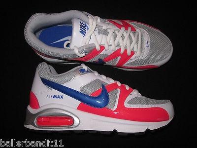 Nike Air Max Ltd Chaussures - 046