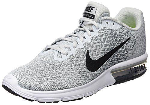 Nike Air Max Light Amazon Black White Air Max Tn Requin
