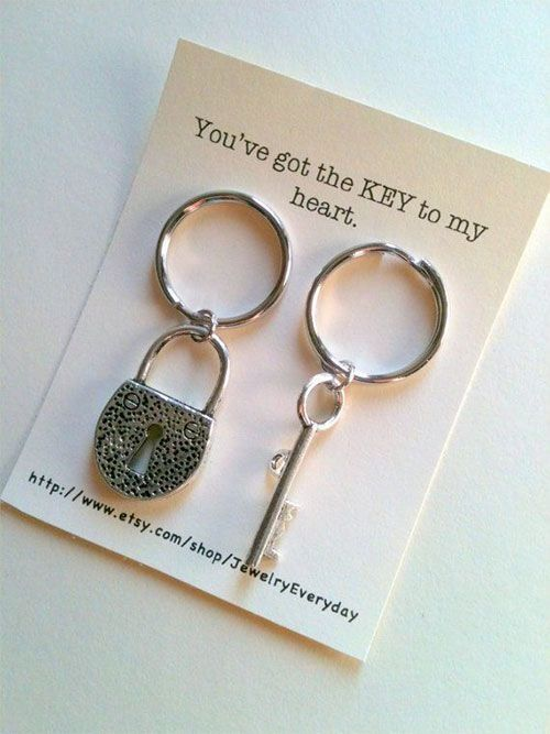 35 best valentines day gifts for her images on pinterest | gold, Ideas