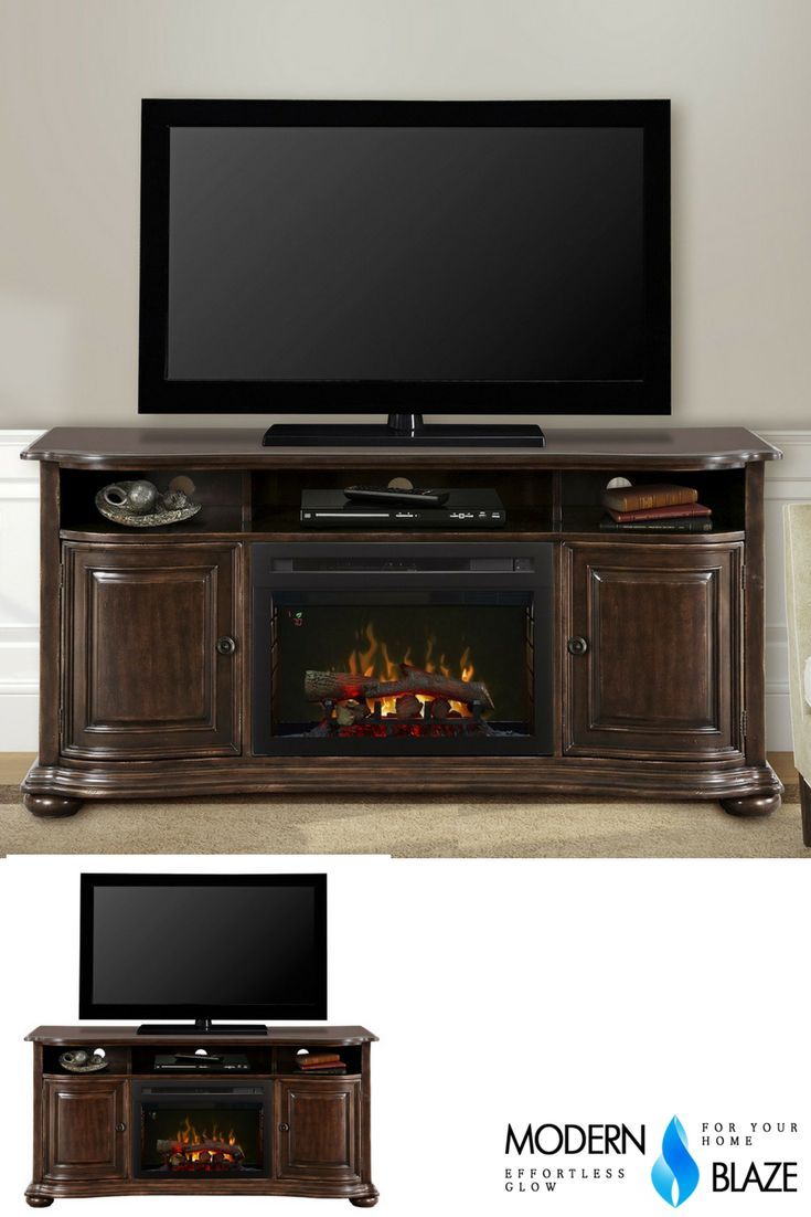 387 Best Modern Fireplaces No Chimney Fireplaces Images