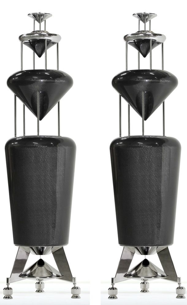 17 Best images about Loudspeakers on Pinterest