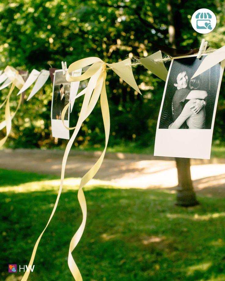 Emozionate anche con il tableau de mariage, ideandolo con delle vostre foto! https://goo.gl/O8AoQE