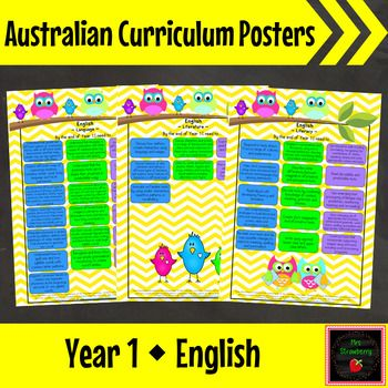 year 8 maths curriculum australia pdf