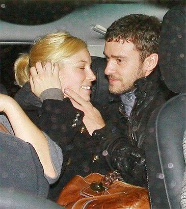 Jessica Biel zazdrosna o Cameron Diaz! - więcej na - www.mojaspolecznosc.pl