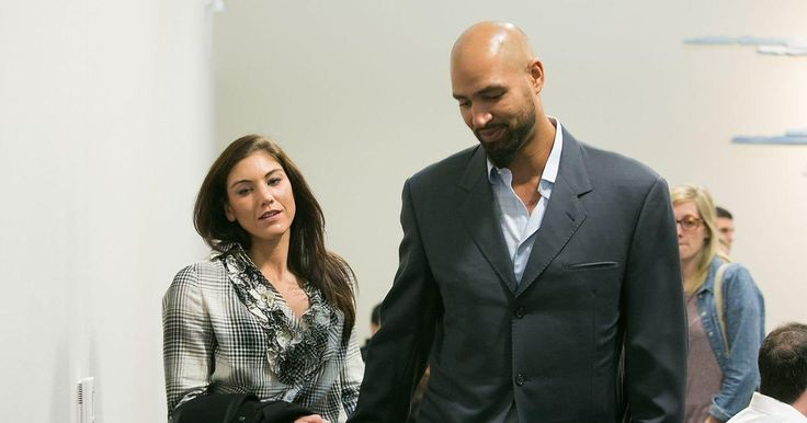 Former Seattle Seahawks tight end Jerramy Stevens has been charged with driving under the influence of alcohol.