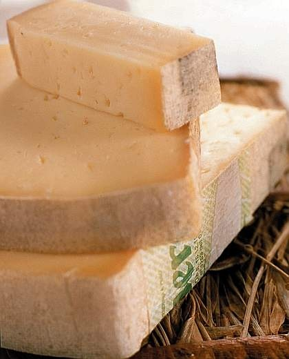 video giovani lesbo video hard massaggio