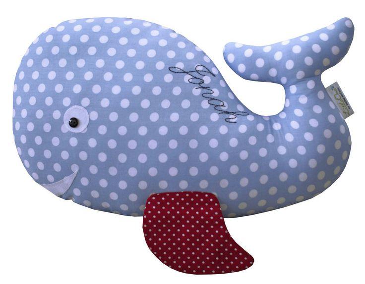9 besten stuffed animals bilder auf pinterest - Personalisiertes kuscheltier ...