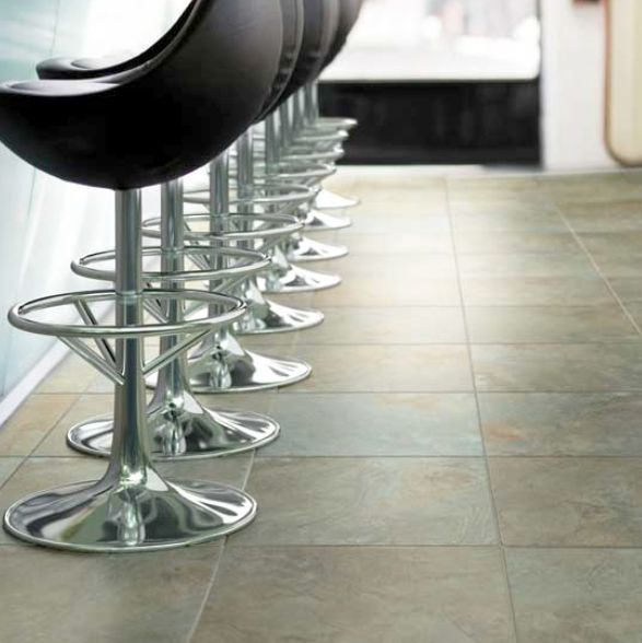 122 Best Porcelain Tile Images On Pinterest Porcelain