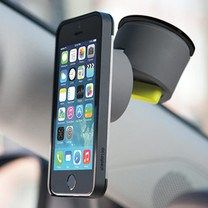 10 of the best car mounts and phone holders for iPhone and Android phones #accessories #cell #phone http://mobile.remmont.com/10-of-the-best-car-mounts-and-phone-holders-for-iphone-and-android-phones-accessories-cell-phone/  10 of the best car mounts and phone holders for iPhone and Android phones Raise your hand if you've ever had to look at your phone behind the wheel. All hands up? Yeah, we thought so. The fact of the matter is that a smartphone can be a useful companion even when…