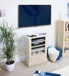 Cadence Entertainment Cabinet (Ancillaries)  http://solidwoodfurniture.co/product-details-pine-furnitures-2900-cadence-entertainment-cabinet-ancillaries-.html