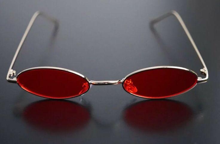 b6b99237a3595a sunglasses Archives - Frisuren Tutorials - Frisuren
