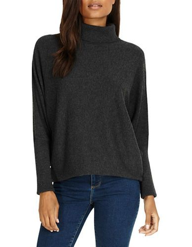 PHASE EIGHT Becca Turtleneck Sweater