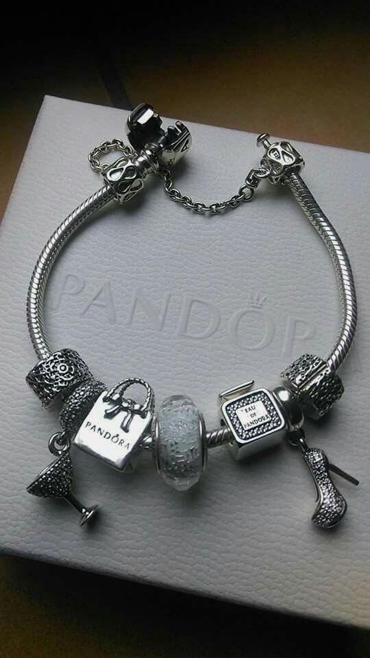 pandora online shop  5a94f9f2268