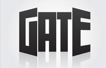 There are many grants and scholarships though GATE, but criteria vary widely Graduate Aptitude Test in Engineering (GATE) is an all India examination that basically tests the understanding of the competitor in different undergraduate subjects in Engineering/Technology/Architecture and postgraduate level subjects in Science. Source URL:-http://indiatoday.intoday.in/education/story/gate-scholarships-grants/1/380500.html
