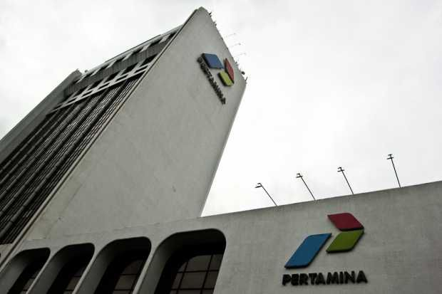 Pertamina to Submit East Kalimantan Block Proposal End of August