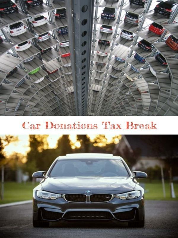 Car Donations Richmond Va Car Donate Bmw Car