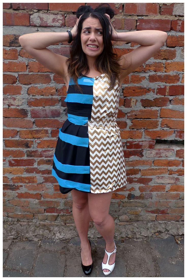 500 best Theme Me images on Pinterest | Costume ideas, Diy ...