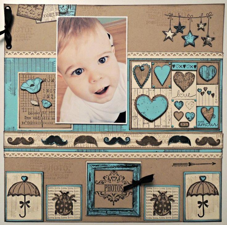 Page CetSF - Sam 2 : Modèle pour cachets moustaches et étoiles...: http://blog-florilegesdesign.fr/2013/12/31/creations-des-invitees-creatives-pour-florileges-design-sur-le-salon-creations-savoir-faire-2013