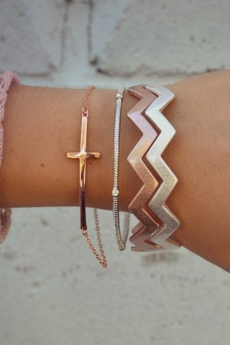 how to make a chevron friendship bracelet with 6 strings