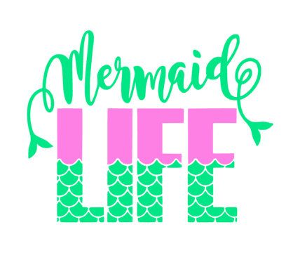 Excited to share the latest addition to my #etsy shop: Mermaid Life Vinyl Decal for car/ computer/ cup/ Yeti/ Ozark Trail/ RTIC/ tumbler/ water bottle/ glass http://etsy.me/2D6Tcgi #accessories #mermaid #mermaidlife #vinyl #decal #mermaidthing #yeti #car #ozarktrail