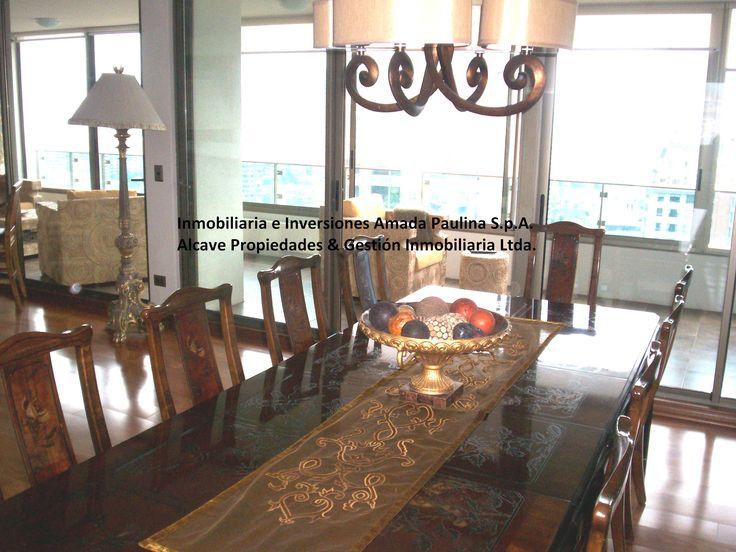 12.-Edificio Torremar-Viña del Mar-Alcave Propiedades y Gestión Inmobiliaria Ltda® Inmobiliaria e Inversiones Amada Paulina S.p.A®
