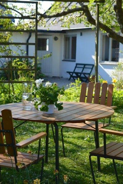 Hus till salu på Österlen och Västerlen | Uppvik & döttrar