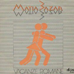Vacanze romane - Matia Bazar - 1983 | 80 In Musica #musica #anni80 #music #80s #video