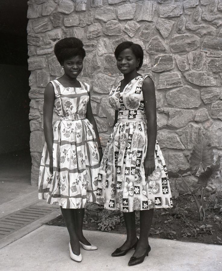 1950 african american hairstyles - Google Search