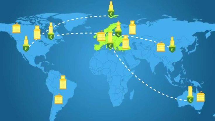 ✆ЗАКАЗАТЬ ВИДЕО  piarplus.com ☎ RU 7(978)044-90-88  ➨ icq: 344743  ➨ skype: pr-plus  ➨ email: video@piarplus.com /   2d видео инфографика выезд на пмж в Венгрию / / сайт студии по созданию рекламных видеороликов - http://piarplus.com