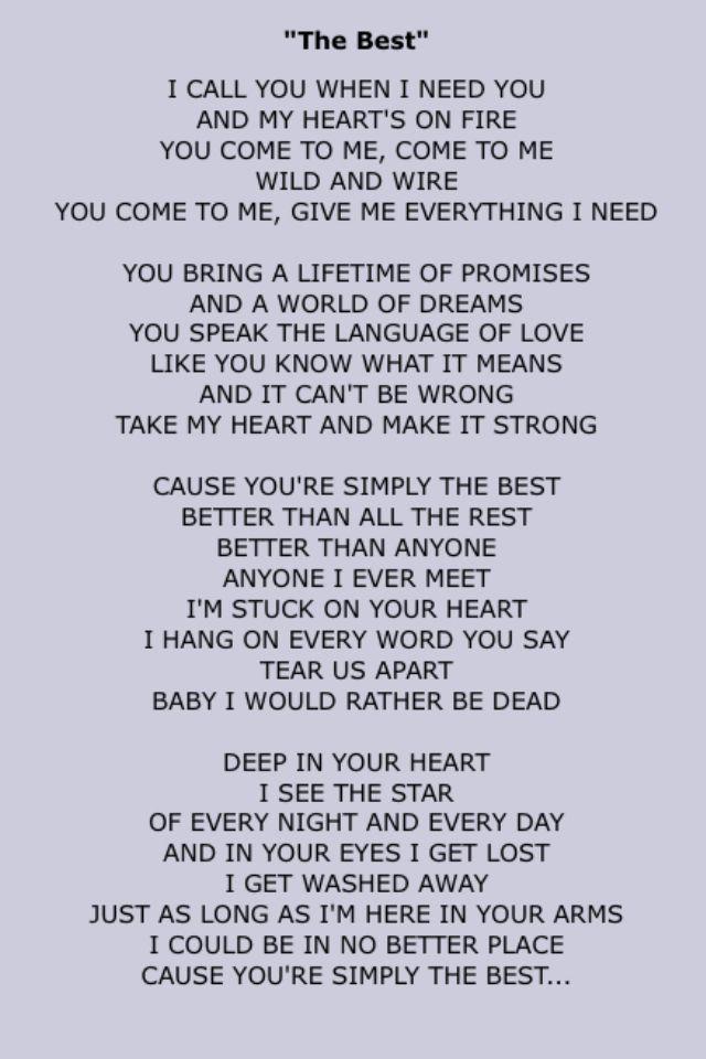 Taylor swift mean lyrics meaning
