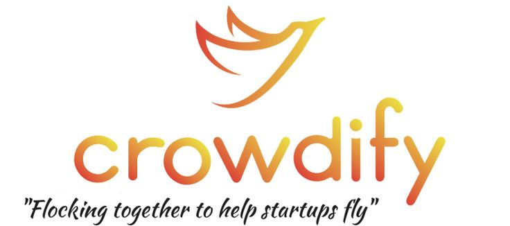 How to Set Up Crowdify for Maximum Exposure – Part 1 « Blog Biz Buzz