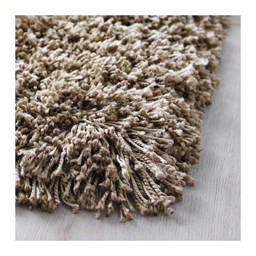 ber ideen zu teppich reinigen auf pinterest teppichboden reinigen spr hflasche und. Black Bedroom Furniture Sets. Home Design Ideas