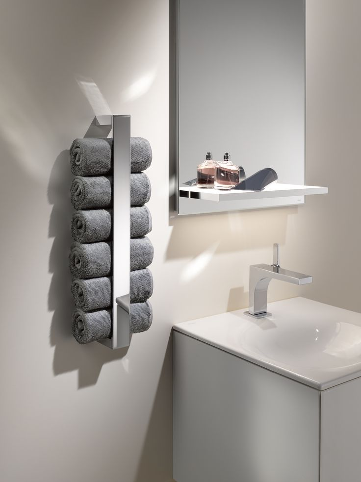 1000 images about bathroom keuco on pinterest mirror. Black Bedroom Furniture Sets. Home Design Ideas