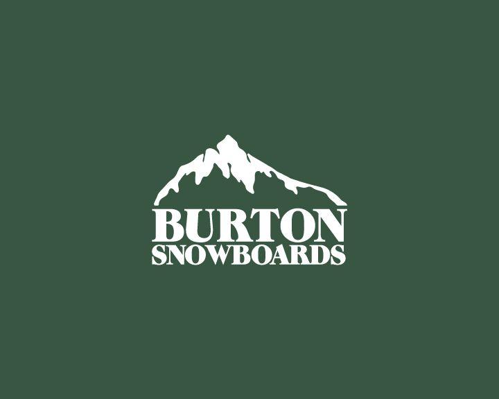 burton snowboards logo wwwimgkidcom the image kid