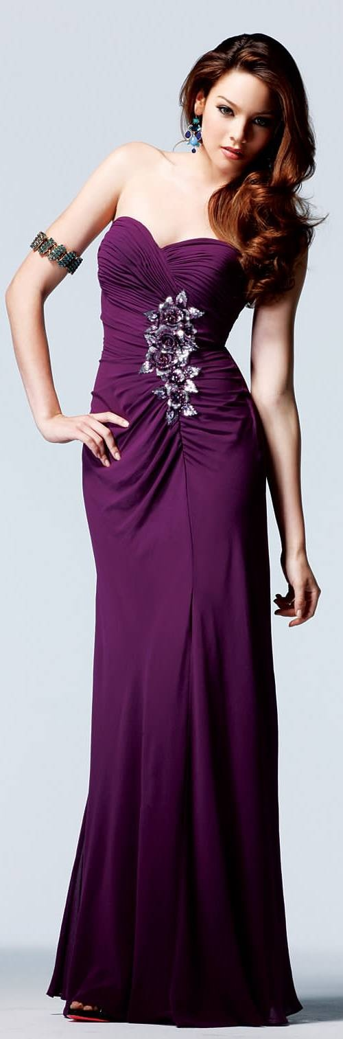 The 100 best Semi Formal Dresses images on Pinterest   Formal ...