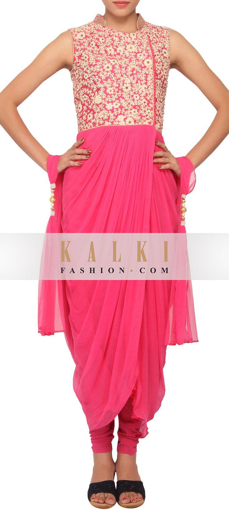 75 o más mejores imágenes de Anita Maharwal en fashion en Pinterest ...